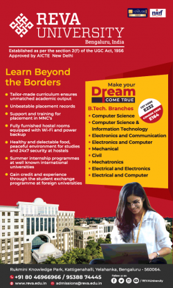 reva-university-learn-beyond-borders-ad-times-of-india-chennai-04-07-2019.png
