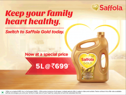 saffola-oil-now-at-special-price-5l-at-rs-699-ad-times-of-india-mumbai-30-06-2019.png