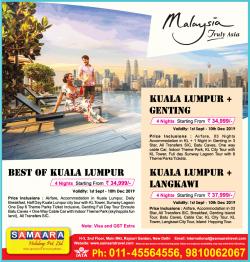 samaara-holidays-pvt-ltd-malaysia-truly-asia-ad-delhi-times-26-07-2019.png