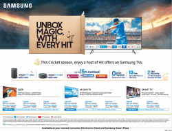 samsung-unbox-magic-with-every-hit-ad-delhi-times-29-06-2019.png