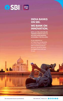 sbi-banks-we-bank-on-innovation-ad-delhi-times-02-07-2019.png