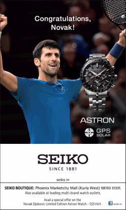 seiko-astron-gps-solar-watch-congratulations-novak-ad-times-of-india-mumbai-17-07-2019.png