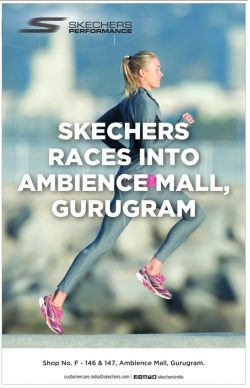 skechers-performance-races-in-to-ambience-mall-ad-times-of-india-delhi-20-07-2019.jpg