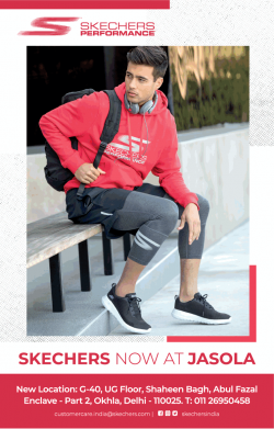 skechers-shoes-now-at-jasola-ad-delhi-times-14-07-2019.png