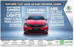 skoda-rapid-car-ad-delhi-times-20-07-2019.jpg
