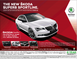 skoda-superb-sportline-emi-starting-at-rs-43999-ad-times-of-india-bangalore-10-07-2019.png