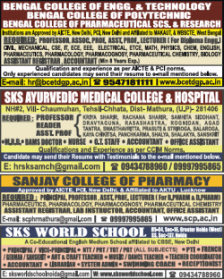 sks-world-school-requires-professor-ad-delhi-times-10-07-2019.png