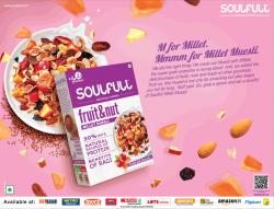 soulfull-fruit-and-nut-millet-muesli-ad-delhi-times-26-07-2019.png