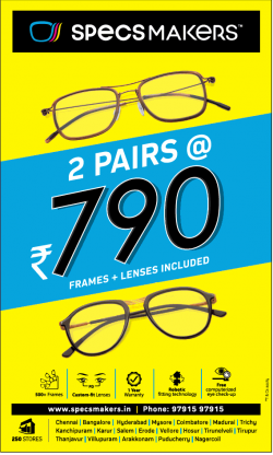 specsmakers-2-pairs-frames-lenses-rs-790-ad-times-of-india-chennai-29-06-2019.png
