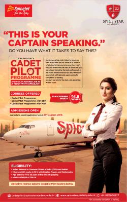 spicejet-cadet-pilot-programme-ad-delhi-times-19-07-2019.png