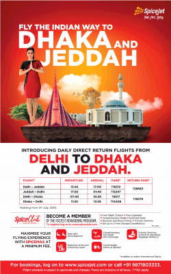 spicejet-delhi-to-dhaka-and-jeddah-ad-times-of-india-delhi-12-07-2019.png