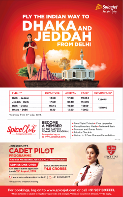 spicejet-fly-the-indian-way-to-dhaka-and-jeddah-from-delhi-ad-times-of-india-delhi-26-07-2019.png
