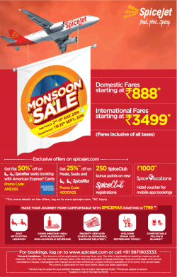 spicejet-monsoon-sale-domestic-fees-starting-at-rs-888-ad-times-of-india-bangalore-02-07-2019.png