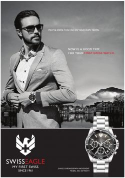 swiss-eagle-my-first-swiss-watch-ad-times-of-india-delhi-20-07-2019.jpg
