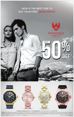 swiss-eagle-watches-50%-off-ad-times-of-india-delhi-20-07-2019.jpg