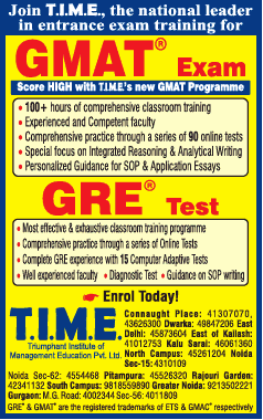 t-i-m-e-the-national-leader-in-entrance-exam-ad-times-of-india-delhi-26-07-2019.png