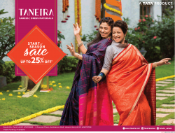 taneira-start-of-season-sale-up-to-25%-off-ad-delhi-times-26-07-2019.png