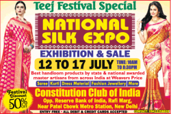 teej-festival-special-national-silk-expo-ad-times-of-india-delhi-10-07-2019.png