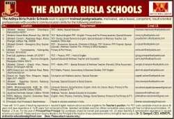 the-aditya-birla-schools-require-trained-postgraduate-ad-times-ascent-delhi-03-07-2019.png