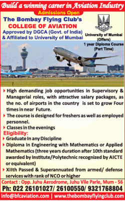 the-bombay-flying-club-college-of-aviation-oippurtunities-ad-times-of-india-mumbai-04-07-2019.png