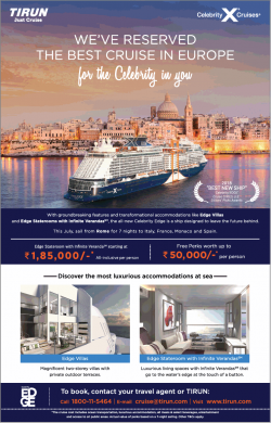 tirun-celebrity-cruises-edge-stateroom-starting-at-rs-185000-ad-times-of-india-chennai-04-07-2019.png