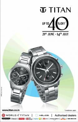 titan-up-to-40%-off-ad-delhi-times-05-07-2019.png