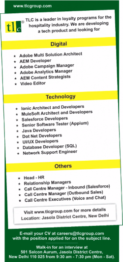 tlc-company-invites-applications-for-digital-technology-ad-delhi-times-10-07-2019.png