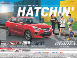 toyota-glanza-some-call-it-hanging-out-ad-times-of-india-delhi-03-07-2019.png