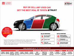toyota-trust-buy-or-sell-any-used-car-ad-delhi-times-05-07-2019.png