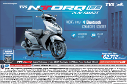 tvs-nitroq-125-bike-play-smart-ad-chennai-times-04-07-2019.png