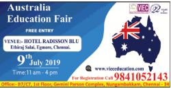 viec-education-australia-education-fair-ad-times-of-india-chennai-04-07-2019.png