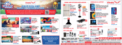 viveks-the-unlimited-shop-bring-your-best-ad-times-of-india-chennai-29-06-2019.png