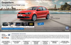 volkwagen-polo-out-perform-ad-delhi-times-21-07-2019.png