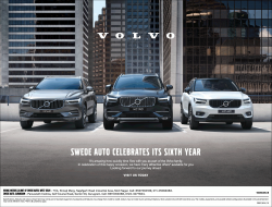 volvo-swede-auto-celebrates-its-sixth-year-ad-delhi-times-13-07-2019.png