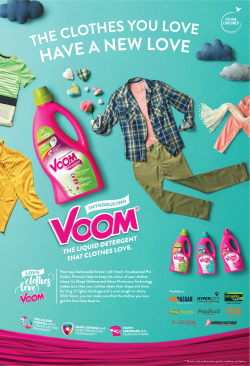 voom-the-liquid-detergent-that-clothes-love-ad-times-of-india-delhi-10-07-2019.png