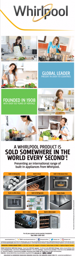 whirlpool-a-whirlpool-product-is-solid-somewhere-ad-delhi-times-06-07-2019.png