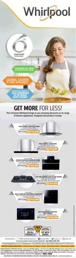 whirlpool-get-more-for-less-ad-delhi-times-27-07-2019.png
