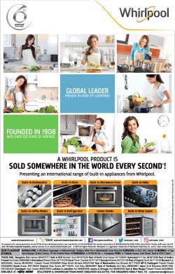 whirlpool-global-leader-presenting-international-range-ad-delhi-times-21-07-2019.png