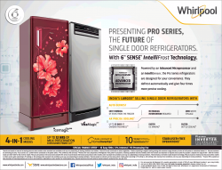 whirlpool-presenting-pro-series-6-sense-intellifrost-technology-ad-times-of-india-delhi-29-06-2019.png
