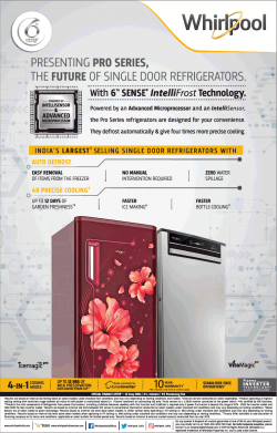 whirlpool-presenting-pro-series-ad-times-of-india-delhi-13-07-2019.png