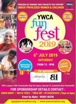 ywca-fun-fest-2019-attractive-prizes-ad-chennai-times-04-07-2019.png