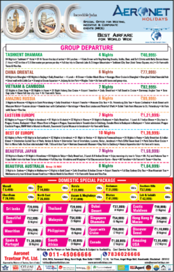 aeronet-holidays-group-departure-best-airfare-ad-times-of-india-delhi-13-08-2019.png