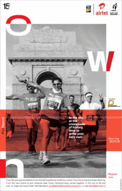 airtel-delhi-half-marathon-register-ad-times-of-india-delhi-13-08-2019.png