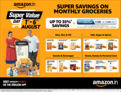 amazon-in-super-savings-on-monthly-groceries-ad-delhi-times-03-08-2019.png