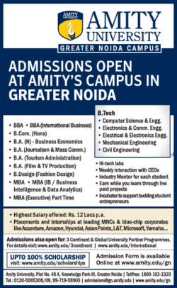 amity-university-admissions-open-at-amitys-campus-in-greater-noida-ad-times-of-india-delhi-04-08-2019.png