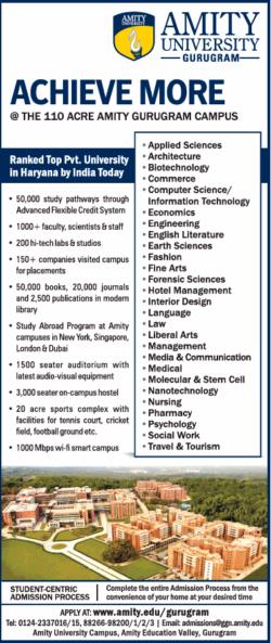 amity-university-gurugram-achieve-more-ad-times-of-india-delhi-04-08-2019.png
