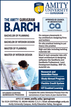 amity-university-gurugram-b-arch-programme-ad-times-of-india-delhi-06-08-2019.png