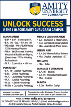 amity-university-gurugram-unlock-success-ad-times-of-india-delhi-03-08-2019.png