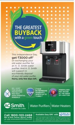 ao-smith-water-purifier-the-greatest-buyback-ad-times-of-india-mumbai-11-08-2019.jpg