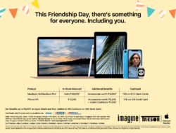 apple-watch-and-ipad-this-friendship-day-theres-something-for-everyone-including-you-ad-delhi-times-02-08-2019.png